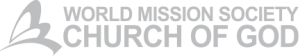 World mission society church of god, church, church of god, WMSCOG, butterfly, washington, d.c. , capitol hill